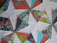 Scottish Quilt Fair